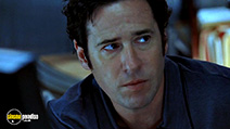 A still #6 from Numb3rs (Numbers): Series 5 (2008)