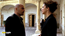 A still #5 from Inspector Montalbano: Collection 2 (2002)