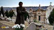 A still #4 from Inspector Montalbano: Collection 2 (2002)