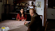 A still #9 from Inspector Montalbano: Collection 6 (2013)