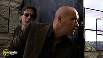 A still #2 from Inspector Montalbano: Collection 6 (2013)