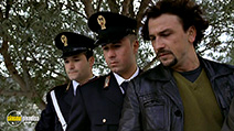 A still #3 from Inspector Montalbano: Collection 6 (2013)