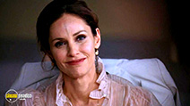 A still #3 from Private Practice: Series 3 (2009)