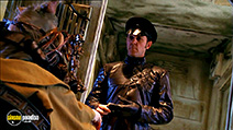 A still #8 from Farscape: Series 4: Parts 3 and 4 (2002)