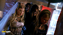 A still #6 from Farscape: Series 4: Parts 3 and 4 (2002)