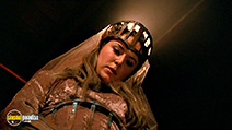A still #4 from Farscape: Series 4: Parts 3 and 4 (2002)