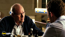 A still #20 from Friends with Benefits with Richard Jenkins
