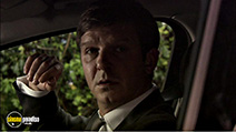 A still #8 from Midsomer Murders: Series 15: Death and the Divas (2013)