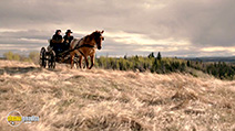 A still #6 from Hell on Wheels: Series 4 (2014)