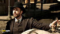 A still #3 from Hell on Wheels: Series 4 (2014)