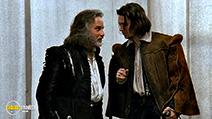 A still #7 from Rosencrantz and Guildenstern Are Dead (1990)