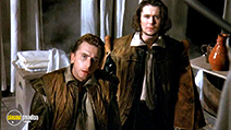 A still #4 from Rosencrantz and Guildenstern Are Dead (1990)