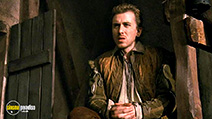 A still #2 from Rosencrantz and Guildenstern Are Dead (1990)