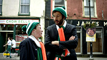 A still #3 from Moone Boy: Series 2 (2014)