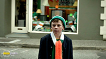 A still #2 from Moone Boy: Series 2 (2014)