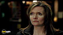 A still #5 from The Inspector Lynley Mysteries: Series 5 (2006)