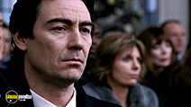 A still #3 from The Inspector Lynley Mysteries: Series 5 (2006)
