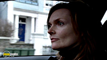A still #2 from The Inspector Lynley Mysteries: Series 5 (2006)