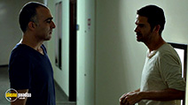 A still #5 from Prisoners of War: Series 2 (2012)