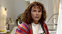A still #7 from Absolutely Fabulous: Series 3 (1995)