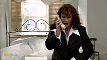 A still #6 from Absolutely Fabulous: Series 3 (1995)