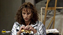 A still #3 from Absolutely Fabulous: Series 3 (1995)