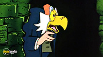 A still #3 from Count Duckula: Series 2 (1989)
