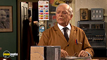 A still #9 from Still Open All Hours: Series 3 (2017)