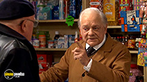 A still #8 from Still Open All Hours: Series 3 (2017)