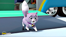 A still #9 from Paw Patrol: Brave Heroes, Big Rescues (2016)