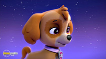 A still #8 from Paw Patrol: Brave Heroes, Big Rescues (2016)
