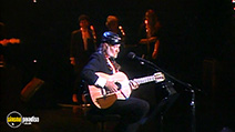 A still #6 from Willie Nelson: Some Enchanted Evening (2003)