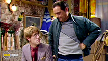 A still #1 from Only Fools and Horses: Series 3 (1983)