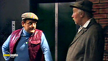 A still #9 from Only Fools and Horses: Series 3 (1983)