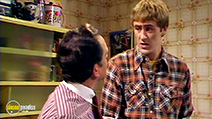 A still #7 from Only Fools and Horses: Series 3 (1983)