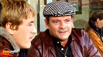 A still #6 from Only Fools and Horses: Series 3 (1983)