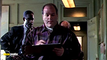 A still #39 from NYPD Blue: Series 1 (1993)
