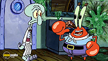 A still #5 from SpongeBob SquarePants: Series 3 (2002)
