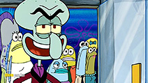 A still #3 from SpongeBob SquarePants: Series 3 (2002)