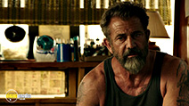 A still #4 from Blood Father (2016)