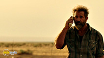 A still #1 from Blood Father (2016)