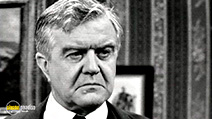 A still #6 from Dr. Finlay's Casebook: Series 2 (1963)