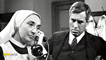 A still #2 from Dr. Finlay's Casebook: Series 2 (1963)