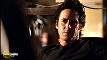 A still #8 from Numb3rs (Numbers): Series 6 (2009)