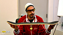 A still #9 from Ali G: In Da USAiii (2001)