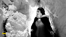 A still #8 from Doctor Who: The Ice Warriors (1967)