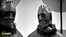 A still #4 from Doctor Who: The Ice Warriors (1967)