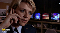 A still #1 from Stargate SG-1: Series 8: Vol.39 (2004)
