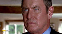 A still #8 from Midsomer Murders: Series 4: Tainted Fruit (2001)