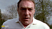 A still #7 from Midsomer Murders: Series 4: Tainted Fruit (2001)
